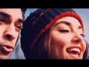 V Gulmirzaev Zarinam Uzbek klip 2017 Ask laftan anlamaz