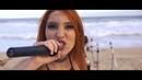 HATEFULMURDER Red Eyes Official 4K Music Video