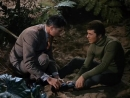 The Time Tunnel S01E16 / The Revenge Of Robin Hood rus
