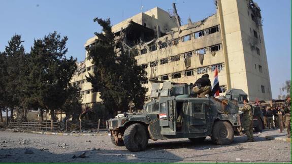 [BIZTPOL] Szíria és Irak - 2. - Page 39 DBu3HlD46rY