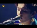 Dimash - Adagio [kaz_sub] (I Am a Singer)