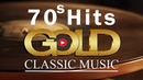 Nonstop 70s Greatest Hits - Best Oldies Songs Of 1970s - Greatest 70s Music Hits