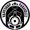 Vape Shop ПАРАВОzzz   Вейп Шоп - Нижний Новгород