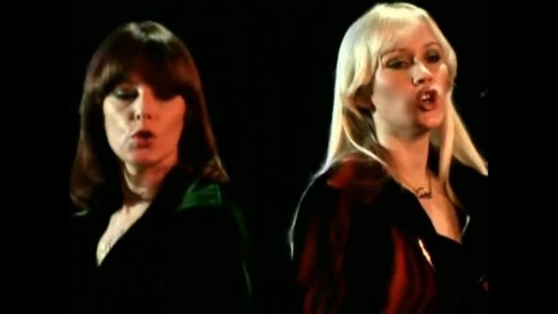 Abba - Dancing Queen 1976