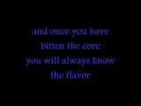 Faith No More - The Real Thing lyrics