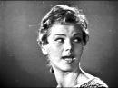 Телеспектакль Варшавская мелодия, реж. Рубен Симонов, 1969 г., Театр им.Евг.Вахтан ...
