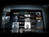 Assassin's Creed 4 Black Flag | Официальный русский трейлер