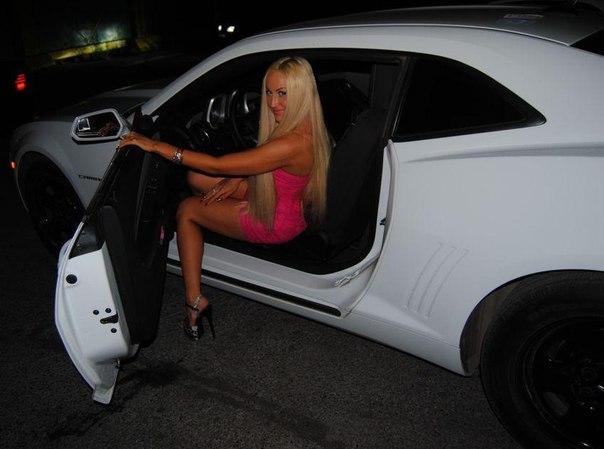 Девочка с девочкой секс в машине смотреть онлайн фотоография