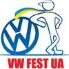 VW FEST UA 2009-2016