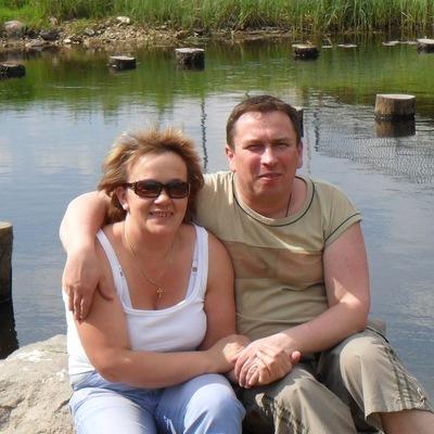 Светлана Амельченко, 20 декабря , Няндома, id49126241