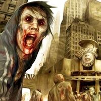 Мистика и ужасы | Страхи, Фильмы, Истории | 18+