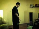 D.Masta - Американский рэп (2007)