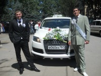 Игорь Шпичка, 24 апреля 1990, Москва, id70665199