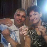 Маша Повідаш