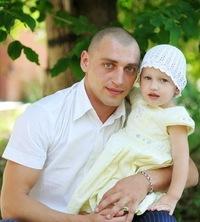 Роман Филиппов, 8 октября 1987, Самара, id187546863