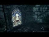 Прохождение игры Thief (2014) ч.17-дом цветов.