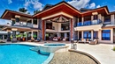This Hawaiian Residence Is One of the Ultimate Luxury Beachfront Homes in the World!