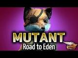 Mutant Year Zero Road to Eden - Прохождение - Часть 2