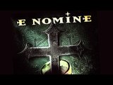 Best E Nomine Songs of 1999 - 2005 HQ