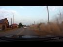 Идиот за рулем
