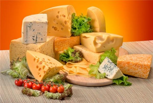 сыр для диеты купить