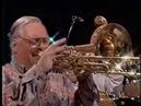 Brass Goes Silver full version