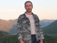Петр Матюхов, 15 декабря , Новосибирск, id61273635