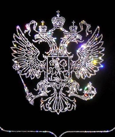 Ярослав Головин, 1 мая 1993, Кудымкар, id143548356