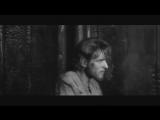Крылатая фраза из фильма Андрей Рублев