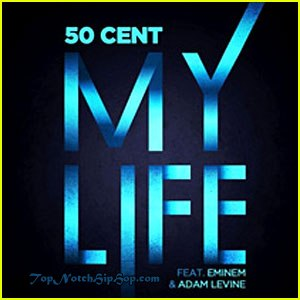 50 cent ft kendrick lamar free mp3 download