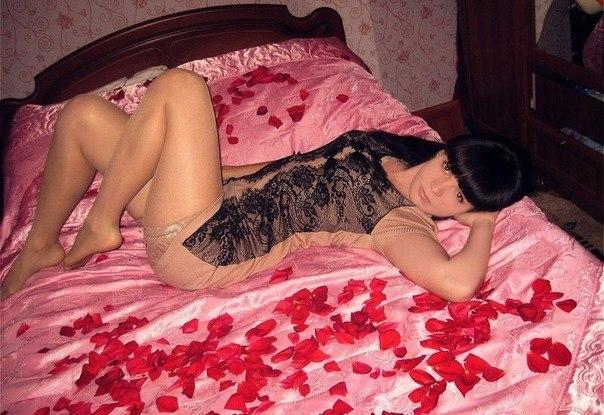 секс девушками  белгород номером телефоном