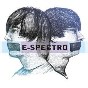 E-Spectro