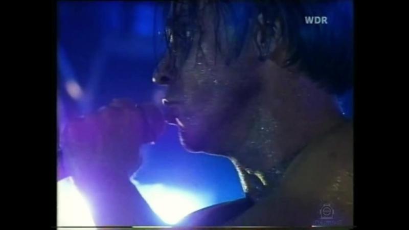 Rammstein - Laichzeit (Bizarre Festival 1997) PROSHOT [GER⁄ENG⁄RU⁄ES⁄FR]