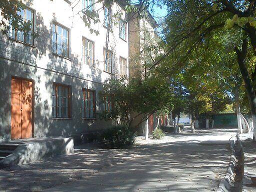высшее образование заочно в москве цены