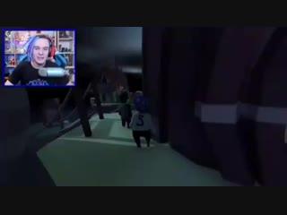 Video.Guru_20181226_165315870.mp4