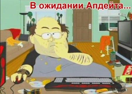 f8mZ_v5oElg.jpg