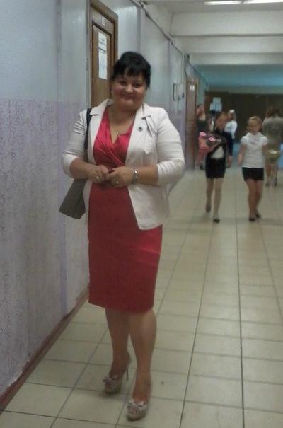 Марина Левченко, 8 марта , Санкт-Петербург, id158324485