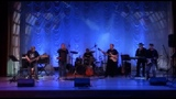 Cold day in hell (Gary Moore) кавер-версия от группы