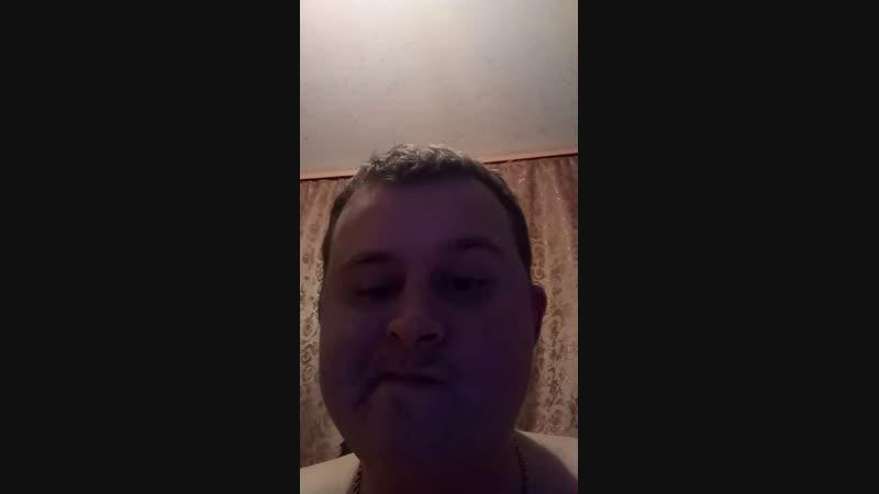 Дмитрий Борисов Live