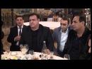 Mail Quliyev 50 illik yubiley Manaf Agayev,Nadir Bayramli,Cabir Abdullayev,Tacir,Teyyub Aslanov,E