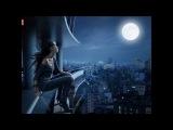 Deepsky feat JES Brieden vs Yilmaz Altanhan - Ghost vs Eighties (Armin Van Buuren Mushup)
