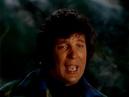 Tom Jones Big John Sullivan - Patches - This Is Tom Jones TV show 1970