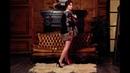Karin by Sergey Kovbasyuk fashion photoshoot