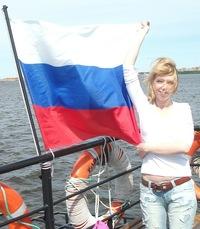 Марина Марценюк