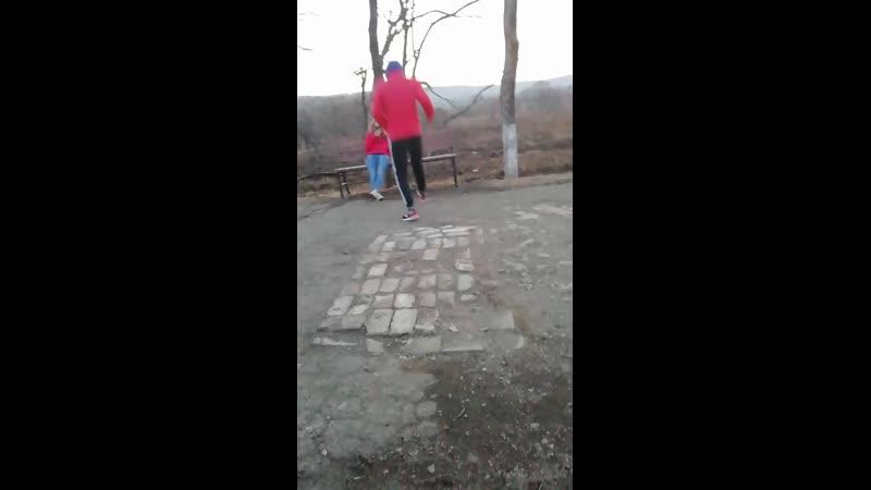 Live Элита Смоляниново