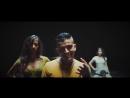 Lean On _ Rangeela Re _ Major Lazer _ Jai Matt ft. Mugdha Hasabnis, Dr. Srimix,