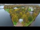 ElaginIsland Квартира в центре в парке с видом на Елагин Остров. Сдается посуточно. Бронируйте 8-921-366-1773 или на сайте