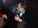 Шерлок-Холмс-и-доктор-Ватсон-Разговор-о-Копернике