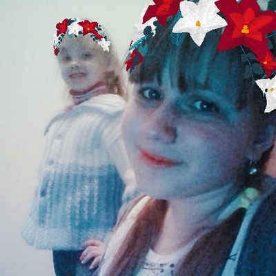 Соня Жилина
