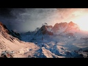 The Witcher 3 Wild Hunt – Killing Monsters Cinematic Trailer